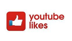 YouTube Likes.jpg