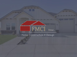 FMCI Inc. Home Construction & Design