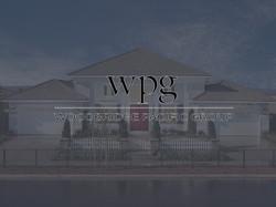 WPG Woodbridge Pacific Group