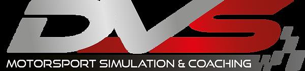 simulateur-motogp-dvs-02.png