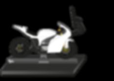 visuel-simulateur-motogp-dvs-01.png