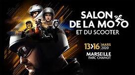 Salon Moto Marseille 2020.jpg