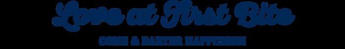 Logo%20Horizontal%20version%20_edited.pn