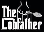 Lobfather Tennis T-Shirt.jpg