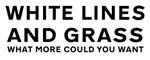 White Lines & Grass.jpg