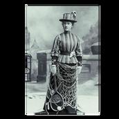 Tennis Lady Postcards.png