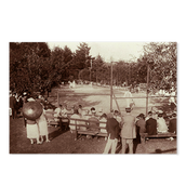 Tennis Match Postcards.png
