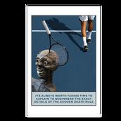 Sudden Death Postcards.png