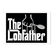 Lobfather Postcards.png