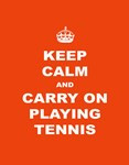01 Keep Calm & Carry On.jpg
