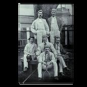 Edwardian Tennis Team Postcards.png