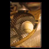Wooden Racket Postcards.png