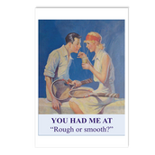 Rough or Smooth Postcards.png