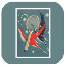 8.Tennis Posters.png
