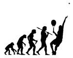 Tennis Evolution.jpg
