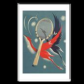 Art Nouveau Postcards.png