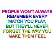 The Way You Make Them Feel.jpg