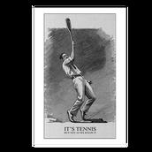 It's Tennis Postcards.png