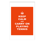 Keep Calm & Carry On Postcards.png