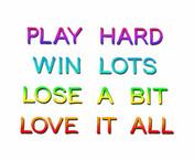 Play Hard.jpg