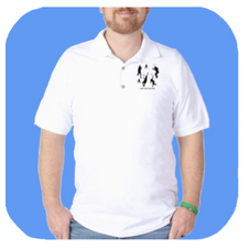 9.Tennis Polo Shirts.png