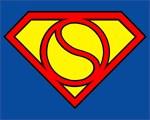 Tennis Superman.jpg