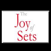 Joy of Sets Postcards.png