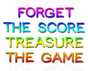 Treasure The Game.jpg