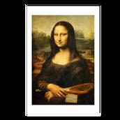 Mona Lisa Smile Postcards.png
