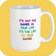 5.Mugs.png