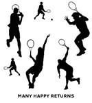 Many Happy Returns.jpg