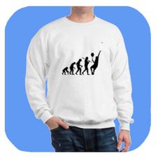 4.Tennis Sweatshirts.png