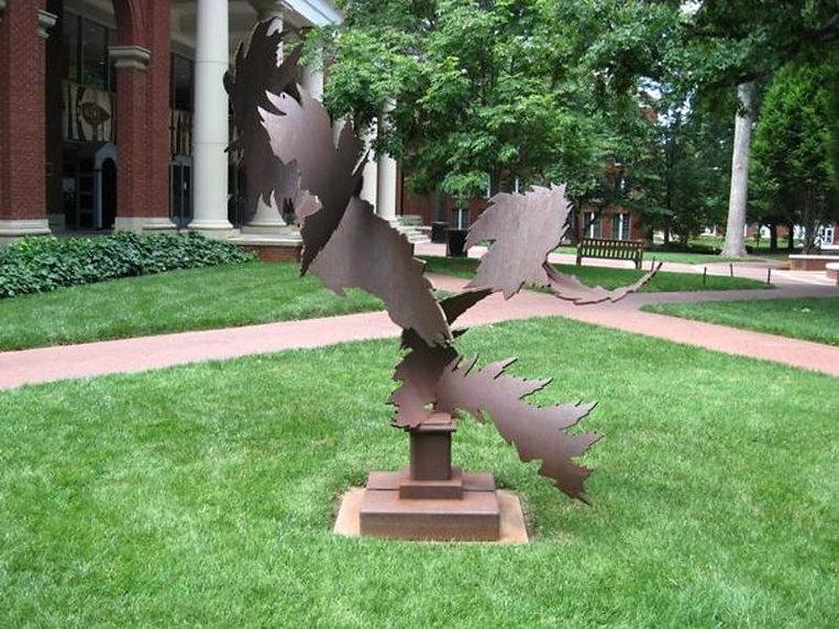 Icarus Upheld