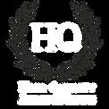logo_157.png