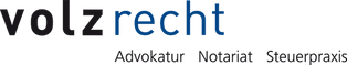 Volzrecht-Logo-claim-cmyk.png