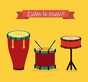 music-design_24877-27519.jpg