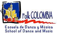 Folkcolombia Logo.jpg