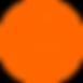 Bréda Frères, artisan plâtrier-peintre, plâtrerie, aménagement, béton ciré, parquet flottant, PVC. Lyon, Beaujolais, Villefranche, Belleville, Mâcon, Rhône.