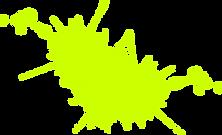 intervention arts visuels et arts plastiques rhône ain saône et loire beaujolais