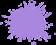 animation arts plastiques rhône beaujolais