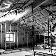 isolation plâtrerie rhône rge beaujolais
