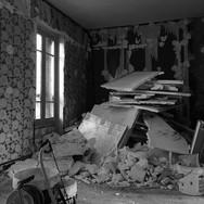 démollition plâtrerie isolation rhône belleville beaujeu villefranche lyon