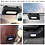 Thumbnail: ComfiTime Backseat Car Organizer
