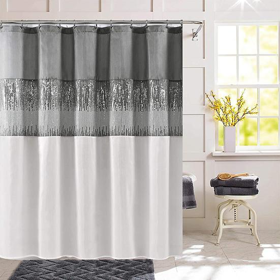 ComfiTime Shower Curtain