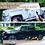 Thumbnail: ComfiTime Foam Cannon - 1.5L Wide-Base Foam Cannon for Pressure Washer, Car Wash