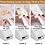 Thumbnail: illuminlabs 4-1 Rechargeable Mini Bag Sealer