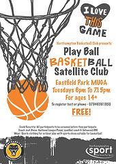 Basket Ball Poster Nov 2020.jpg
