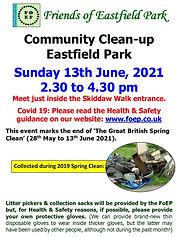 Poster 2021 Clean-up JPG.jpg