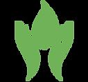 Logo nouvelle version.png