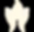 Logo RVB blanc.png